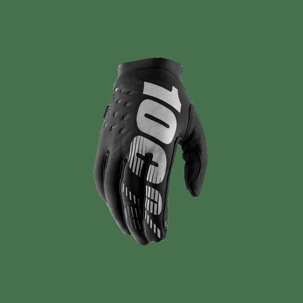 100Percent-Gloves