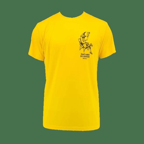 Banana-Industries-Tshirt