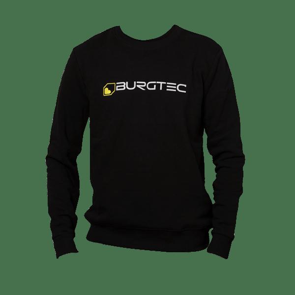 Burgtec-Sweater