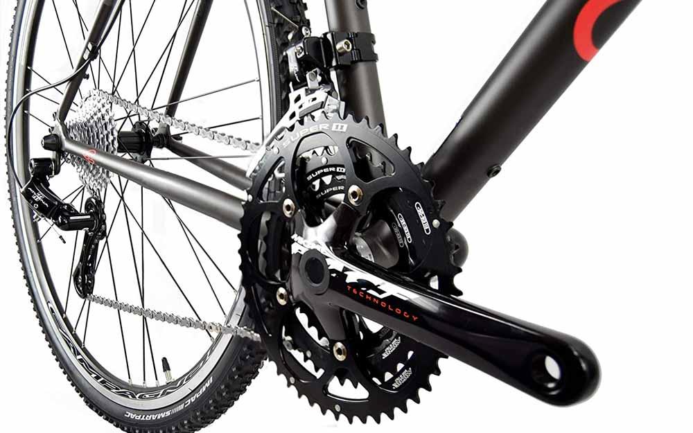 Cinelli-Hobootleg-GreySoul-bike-Crankset