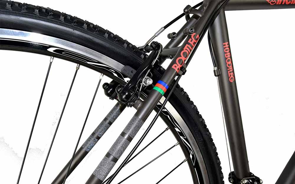Cinelli-Hobootleg-GreySoul-bike-Detail