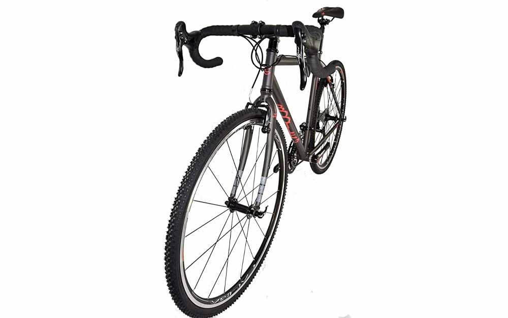 Cinelli-Hobootleg-GreySoul-bike-Side