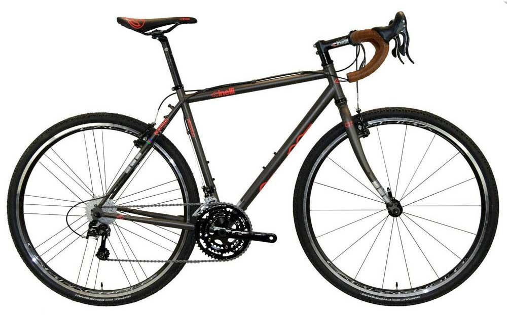 Cinelli-Hobootleg-GreySoul-bike