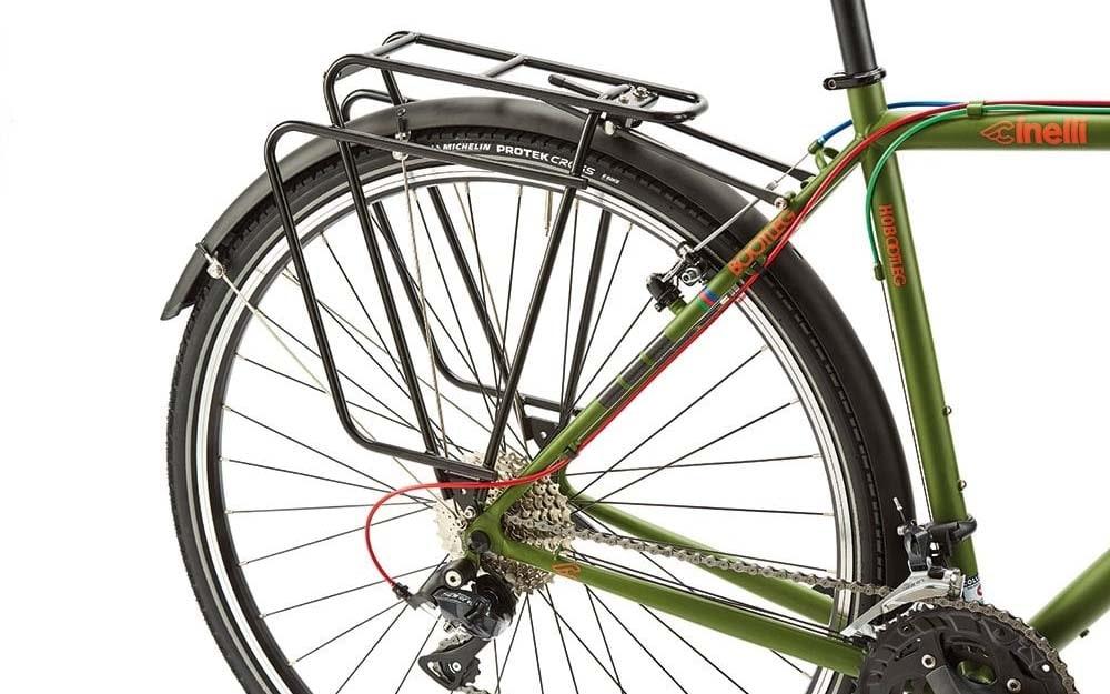 Cinelli-Hobootleg-back-wheel