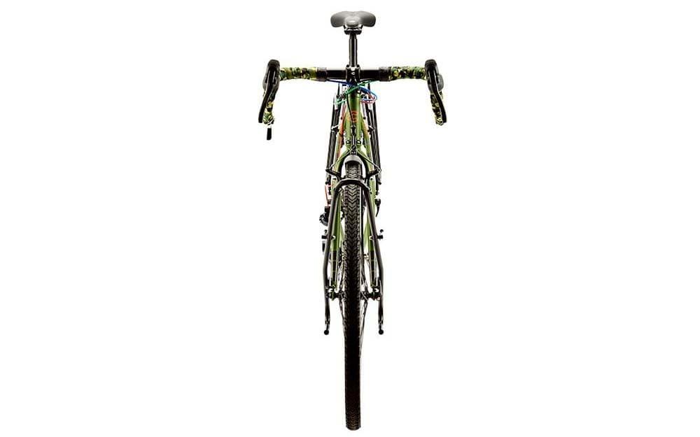 Cinelli-Hobootleg-bike-front-on