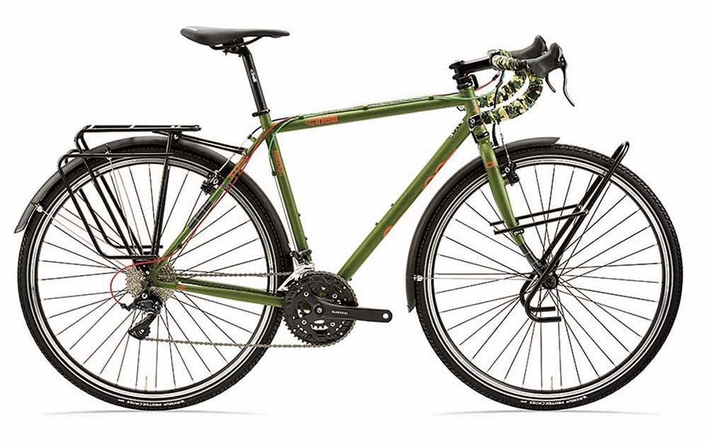 Cinelli-Hobootleg-bike