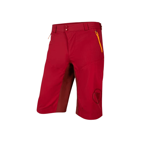 Endura-Spray-Shorts