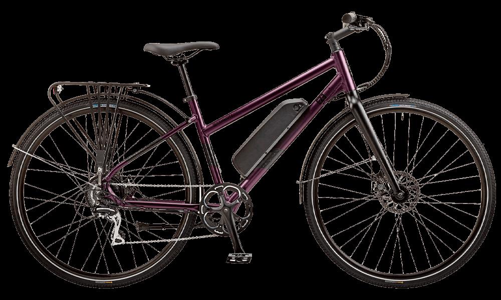 EzeGo-Commute-Ex-Ladies-Bike