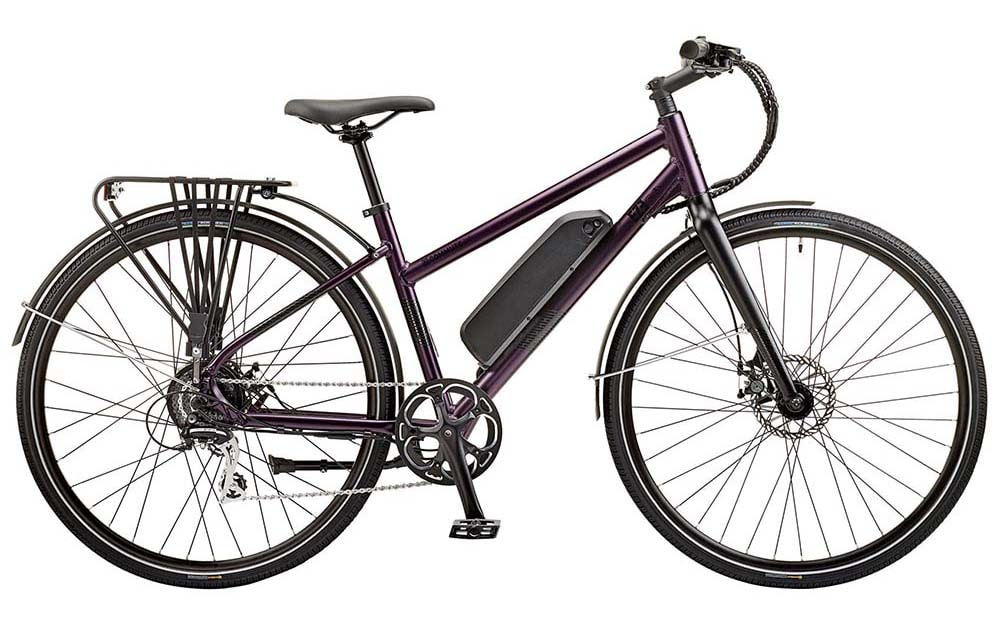 EzeGo-CommuteExLadies-Bike