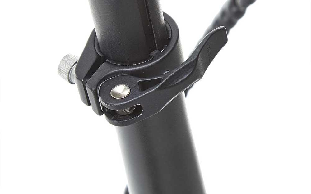 EzeGo-FoldLS-Bike-Release