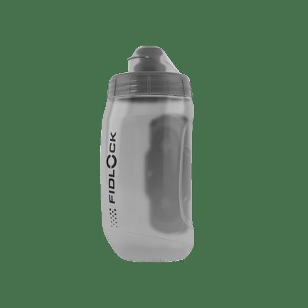 Fidlock-Bottle