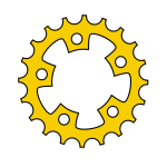 Gold-Cycle-Service-150x150