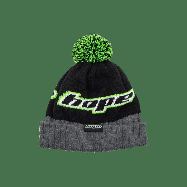 Hope-Hat