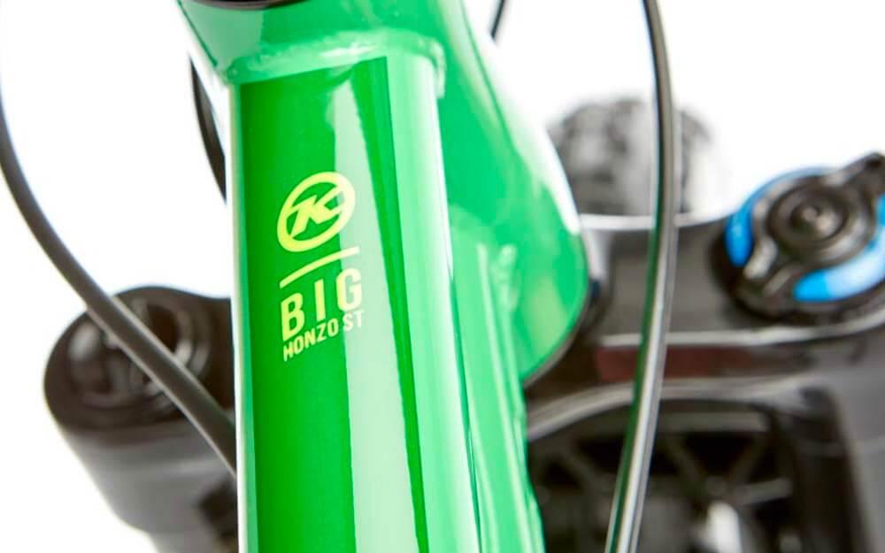 Kona-Big-Honzo-ST-Bike-Frame