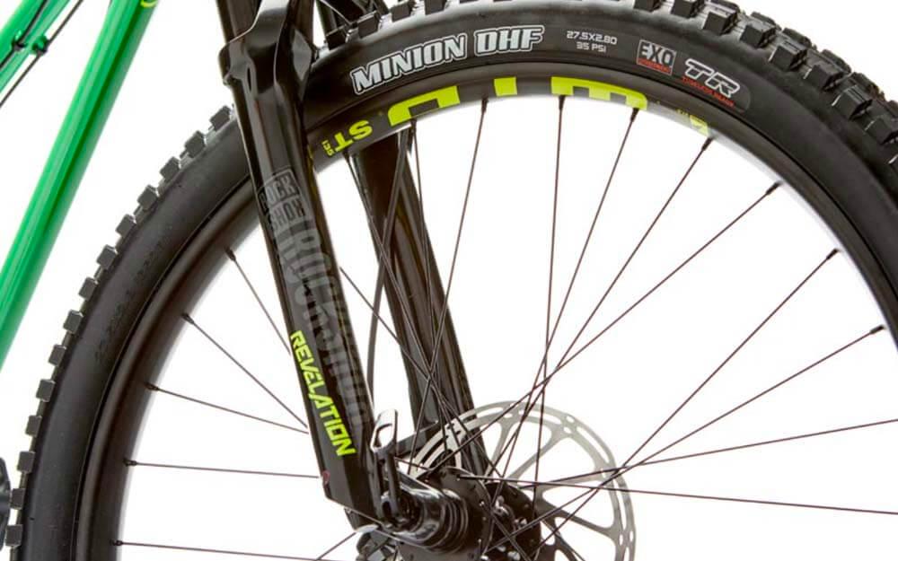 Kona-Big-Honzo-ST-Bike-Front-Wheel
