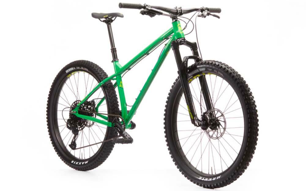 Kona-Big-Honzo-ST-Bike-Side
