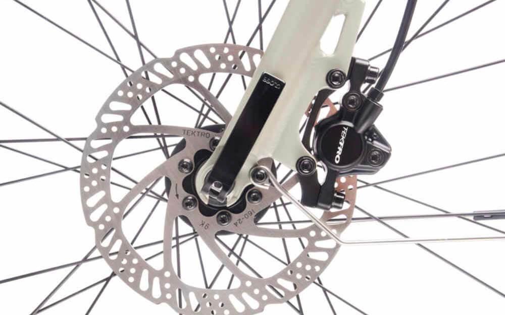Kona-Dew-Deluxe-Bike-Disk-Brake