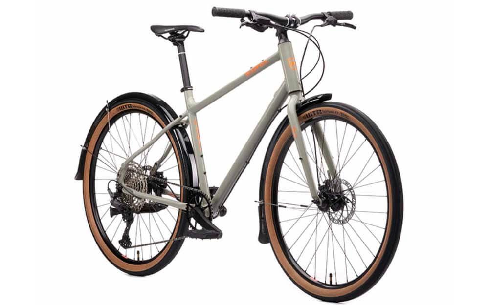 Kona-Dew-Deluxe-Bike-Side