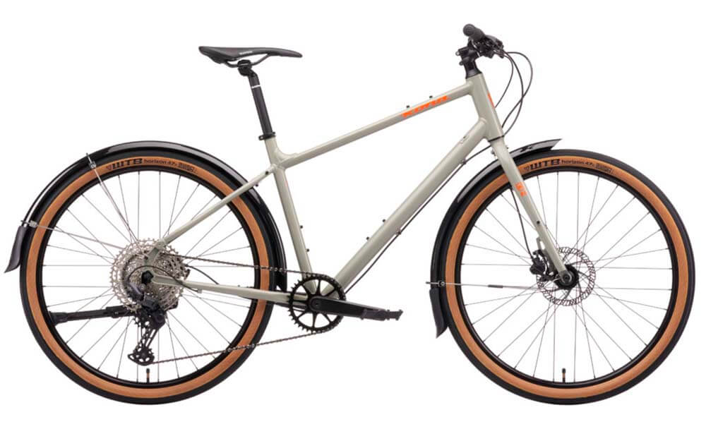 Kona-Dew-Deluxe-Bike