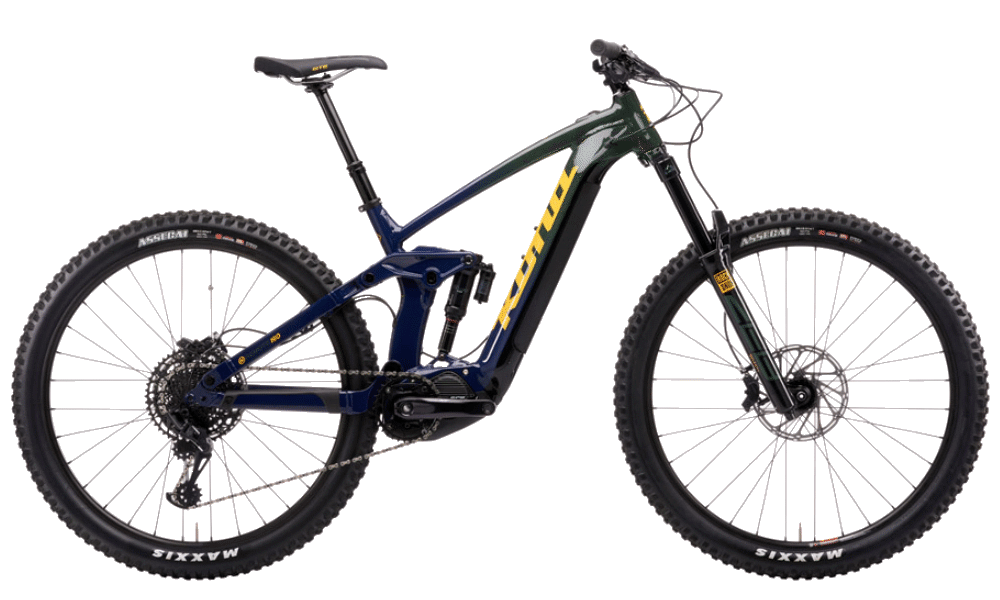 Kona-Remote-160-DL-Bike