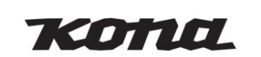 Kons-Bikes-Logo