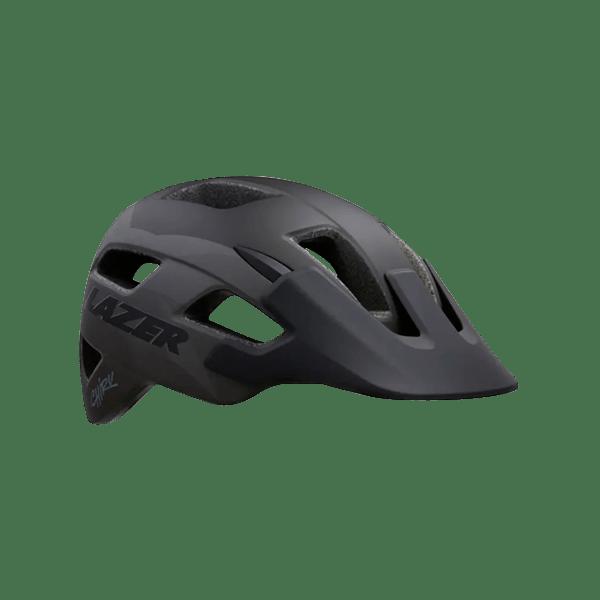 Lazer-Helmet