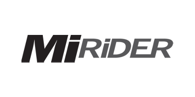 MiRiDER-Logo
