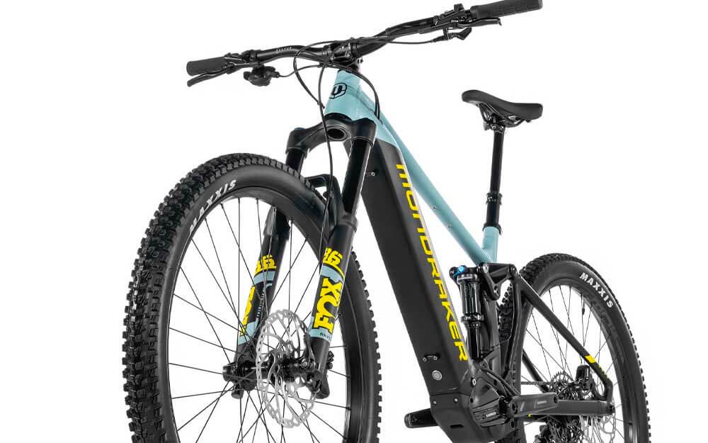Mondraker-Dusk-R-29-Bike-Front
