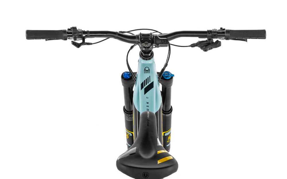 Mondraker-Dusk-R-29-Bike-Handlebars