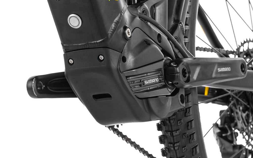 Mondraker-Dusk-R-29-Bike-Motor