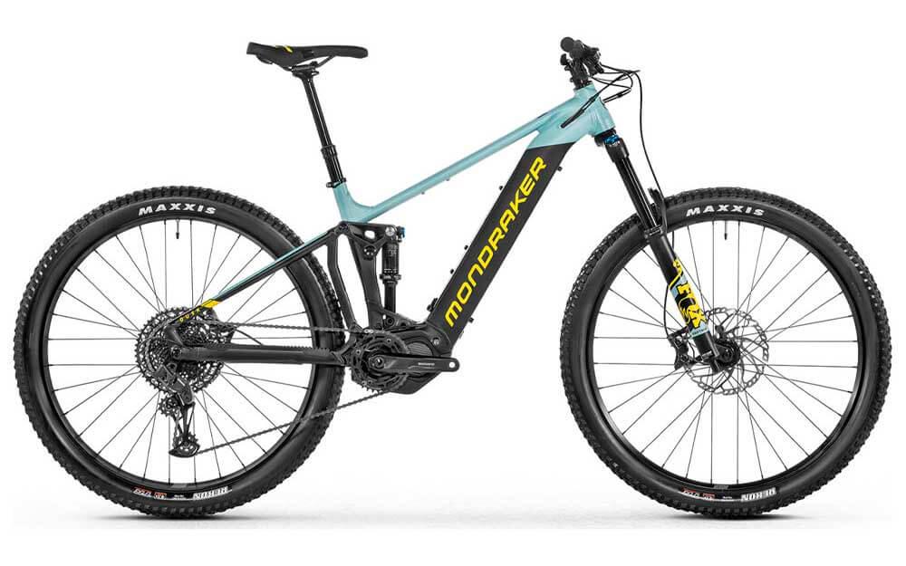 Mondraker-Dusk-R-29-Bike