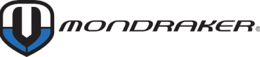 Mondraker-bike-Logo