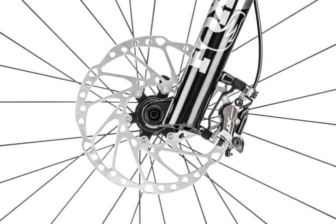 Moustache-Game-8-Bike-Disc-Brake