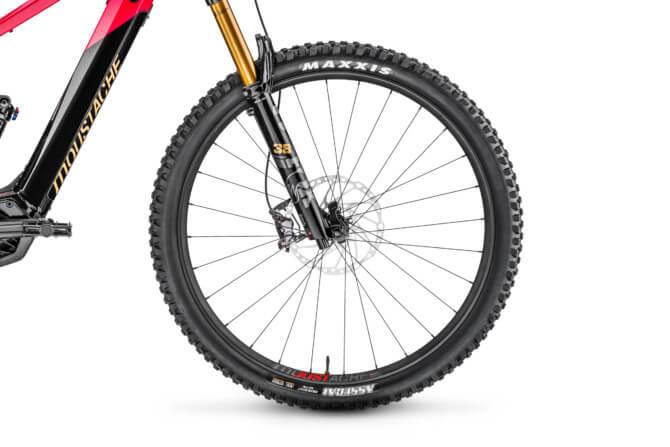 Moustache-Game-8-Bike-Front-Wheel