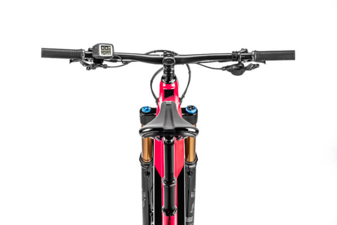 Moustache-Game-8-Bike-Handlebars