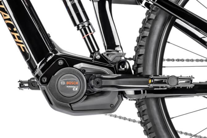 Moustache-Game-8-Bike-Motor