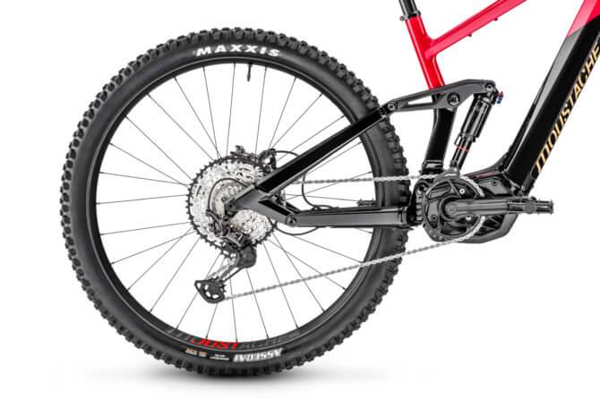 Moustache-Game-8-Bike-Rear-Wheel
