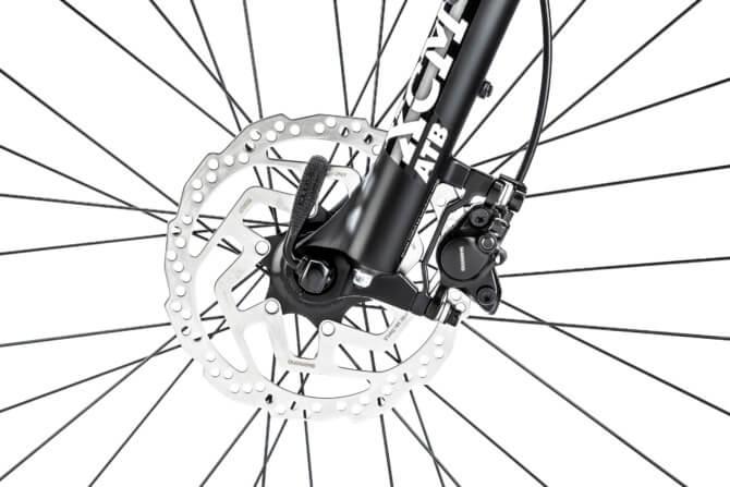 Moustache-Off-2-Bike-Disc-Brake