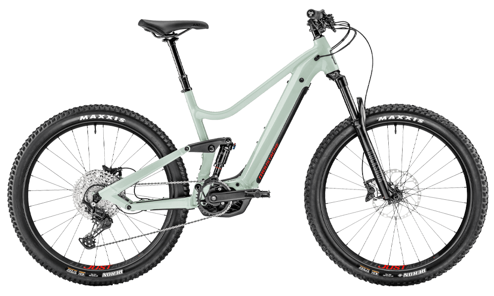 Moustache-Samedi-27-Wide-4-Bike