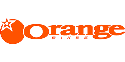 Orange Cycles-Logo