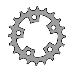 Silver-cycle-Service