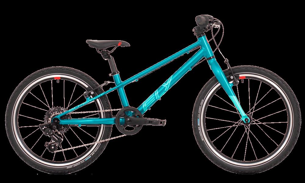Superior-Fly-Bike