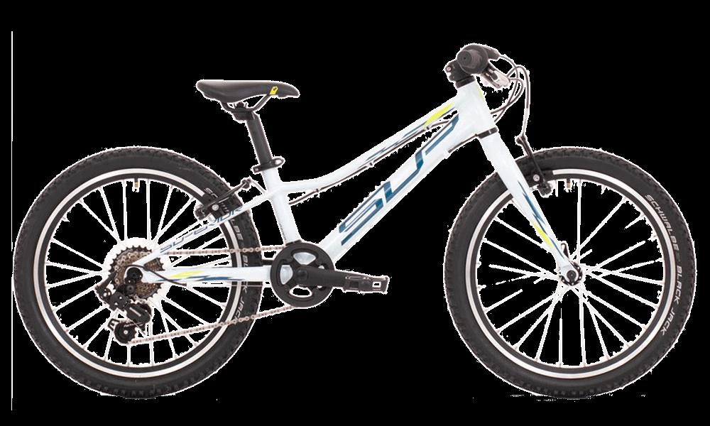 Superior-Racer-XC-20-Bike
