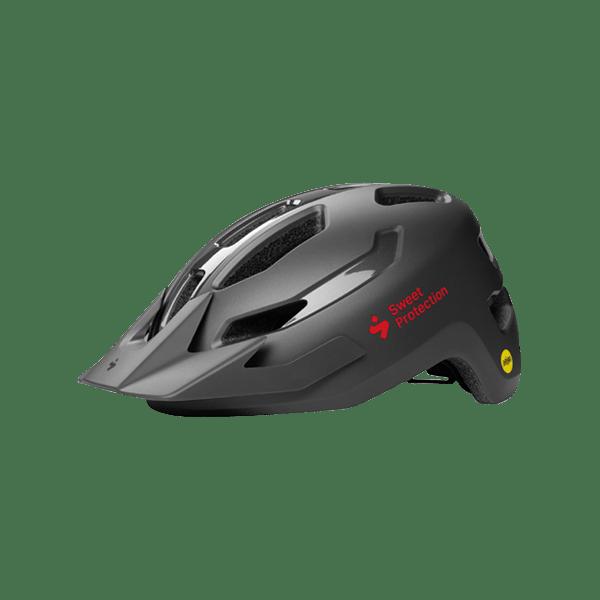 SweetProtection-Helmet