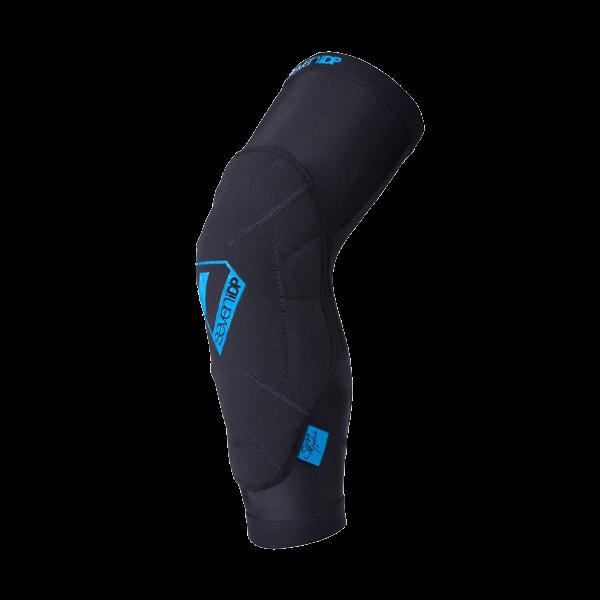 7idp-KneePad
