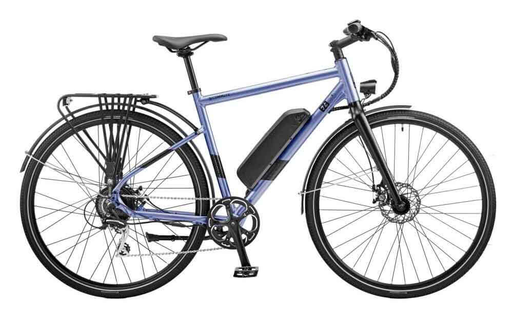 EzeGo-Commute-Ex-Winter-Special-Bike