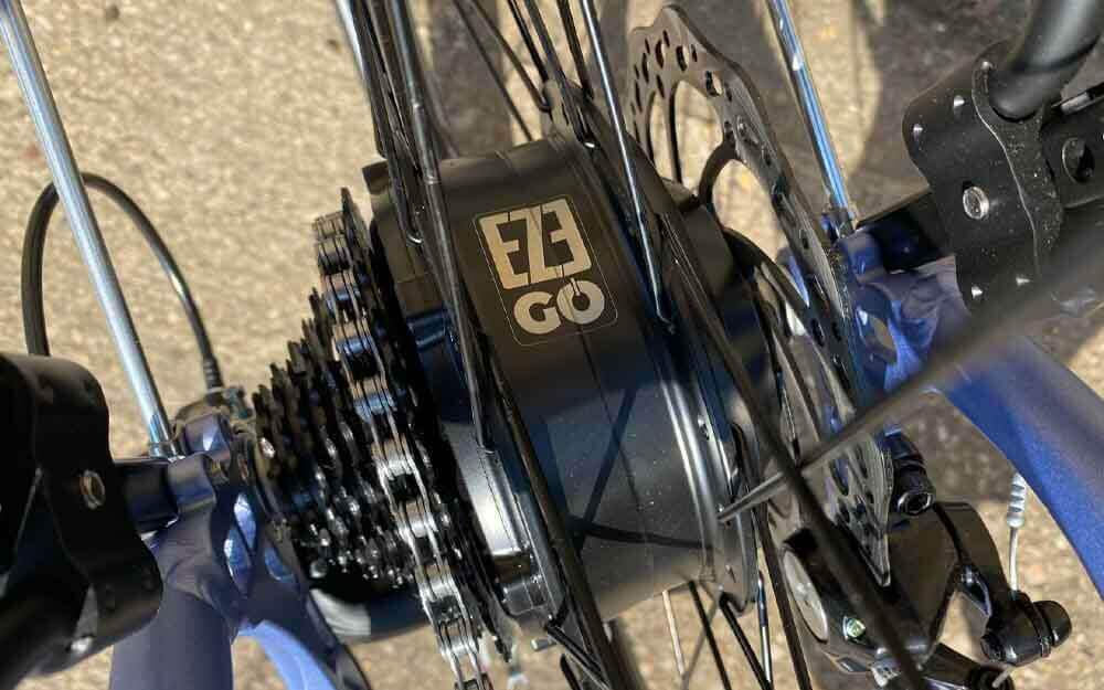 EzeGo-Commute-Ex-Winter-Special-Rear-Hub
