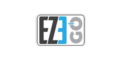 EzeGo-Logo