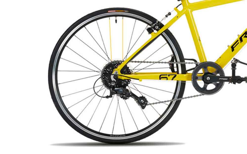 Frog-Road-67-Bike-Rear