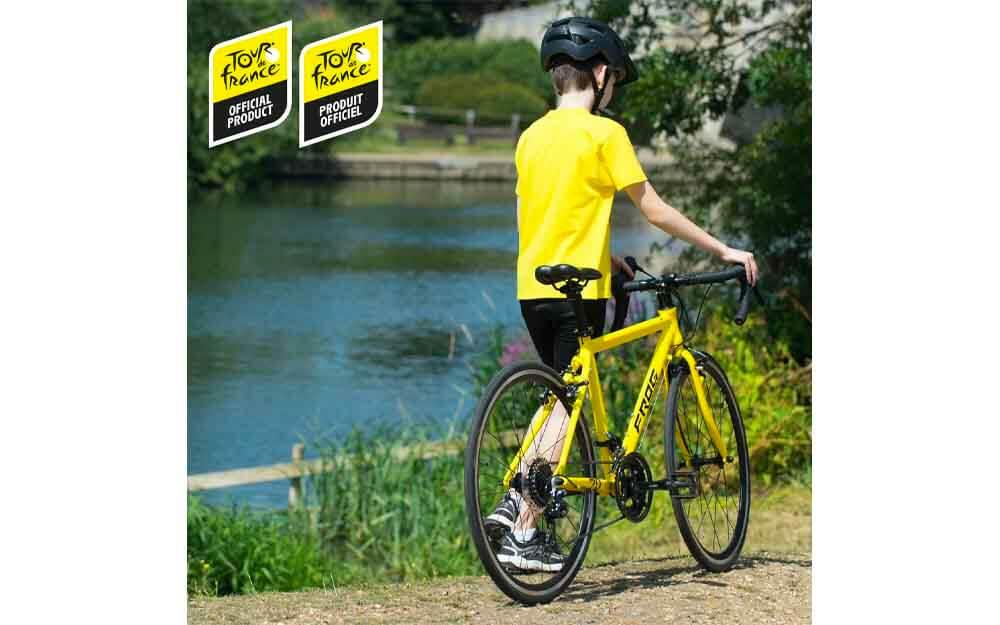 Frog-Road-70-Yellow-TDF-Stock